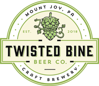 Twisted Bine Brewery